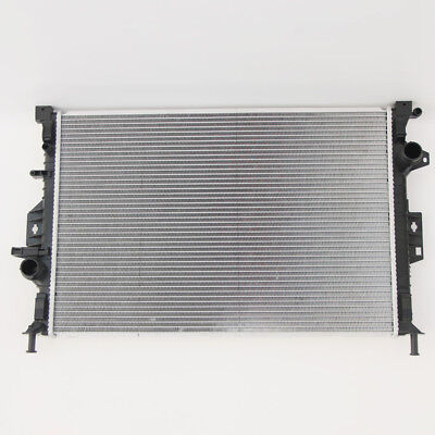 RADIATOR FORD MONDEO MA MB MC Petrol FOCUS LW 2.0 Turbo Petrol 2007-2014