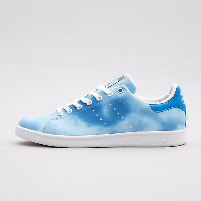 new concept b2daf 3157b adidas - Scarpe Pharrell Williams Hu Holi Stan Smith Ac7045
