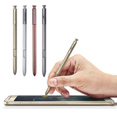 Stylus S Pen Replacement For Samsung Galaxy Note 5 AT&T Verizon Sprint T-Mobi Ws