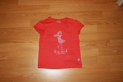 sale uk top fashion detailing Vêtements filles (2-16 ans) Adidas Performance Junior Filles ...