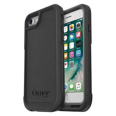 new style bb9ec 90163 OTTERBOX PURSUIT THIN Drop Protection Case for iPhone 8 & 7 (4.7'')