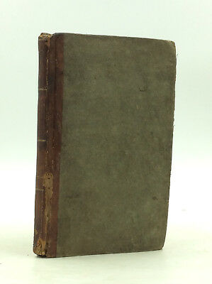 LETTERS ON RELIGIOUS SUBJECTS - William Langley - 1831 - Catholic - Protestant