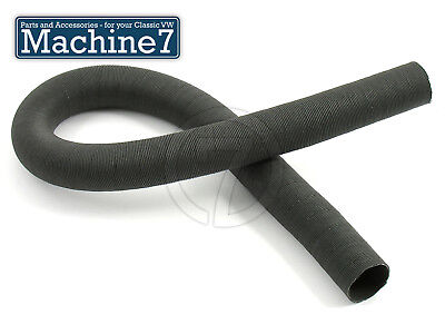 Classic VW Beetle Heater Hose Fresh Air Pipe Card OE Style T1 Bug T2 Camper Bus