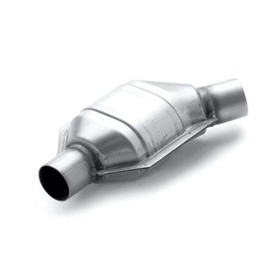 Magnaflow 91074 Universal Federal (Exc.CA)