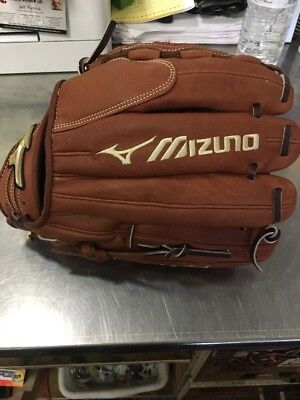 0c0a93353952 MIZUNO GGE1BR 12 Inch RHT Global Elite Pro Baseball Glove - $129.95 ...