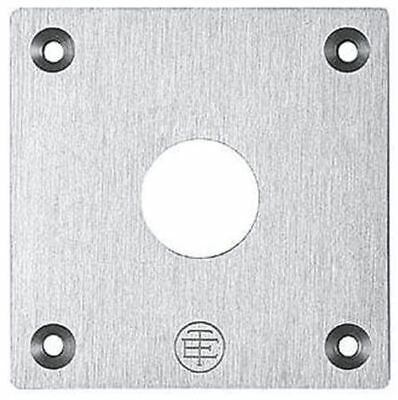 Schneider Electric Harmony XAP Push Button Enclosure, 1 Hole, 22mm diameter None