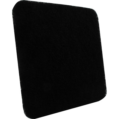 Filters - Weller, for bench top smoke absorber