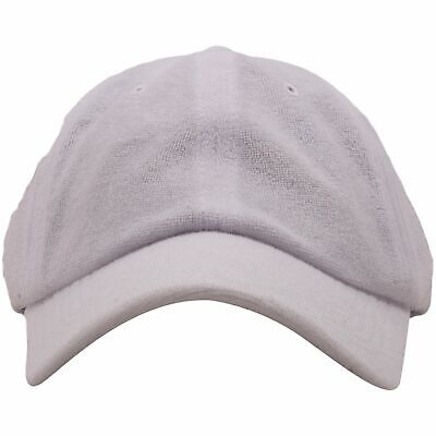 Foot Clan Vintage Distressed Light Purple Blank Adjustable Dad Hat.