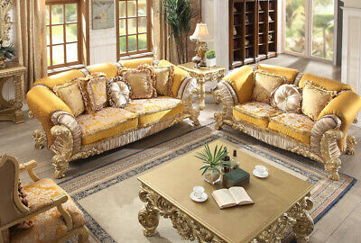 Take a Look at These Beautiful Formal Living Room Sofas Pics ...