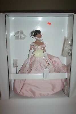 """Gorgeous Tonner 16"""" Miss America Doll Vintage Beauty 2004 AM1401 NRFB"""