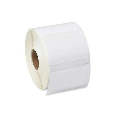 Compatible Medium Multipurpose Labels for DYMO LabelWriters 30334