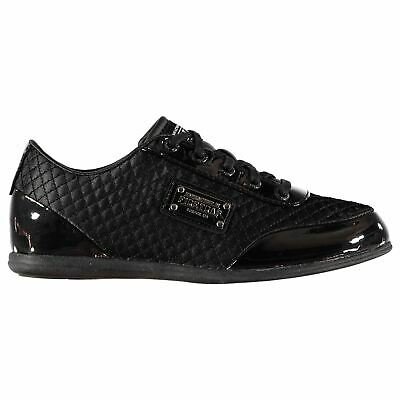 Kleidung & Accessoires Puma Whirlwind Mesh Lace Up Textile
