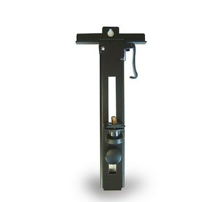 Pacific Laser Systems Ceiling Wall Bracket for PLS-2, PLS-180 and PLS-360