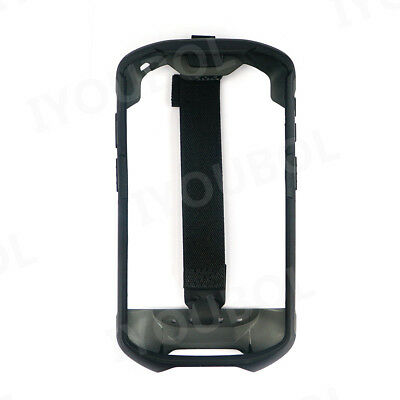 Protect cover and Handstrap Rugged Boot  For Zebra Motorola Symbol TC5X