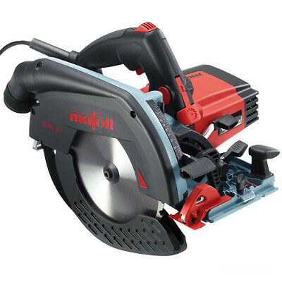 Mafell K65cc Portable Circular Saw 110V In Mafell Carrying Case | 919 032