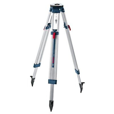 Bosch Professional 160cm Lightweight Tripod for Bosch Lasers and Levels