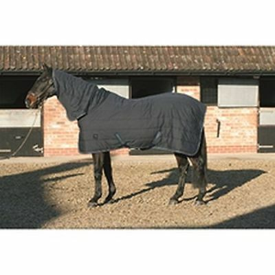 "Mark Todd Under Rug Combo Navy - 6' 3"" - Tod881764"