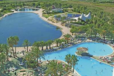 All Inclusive 14 Day Family Holiday in Majorca October 2018 2 Adults 2 Children