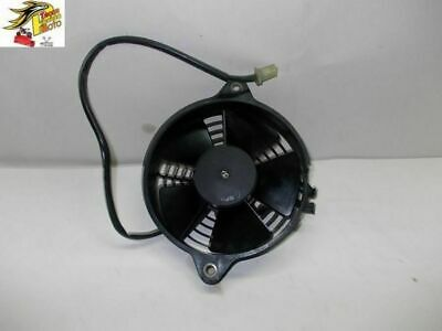 Ventola Radiatore Fan Radiator Honda Sh 125 150 2005-08 Originale