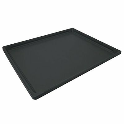 Rosewood Options Bottom Tray For Dog Cage Small 54cm x 43cm