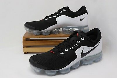 low priced 05318 4416a fashion style 3a023 50614 nike air vapormax sz 10 ah9046 003 max 90
