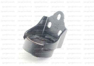 GENUINE Volkswagen Cabrio 1995 - 2002 Engine Mount Rear Right 1E0199732B