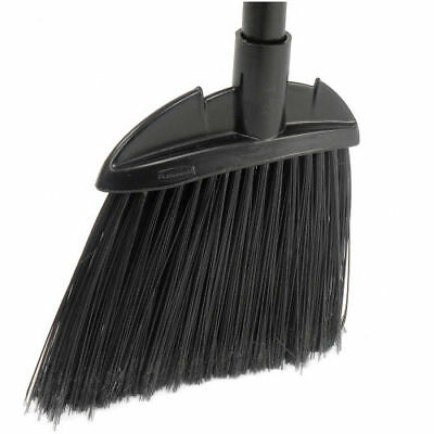 "Lobby Broom - 7-1/2x2x35"", Lot of 6"