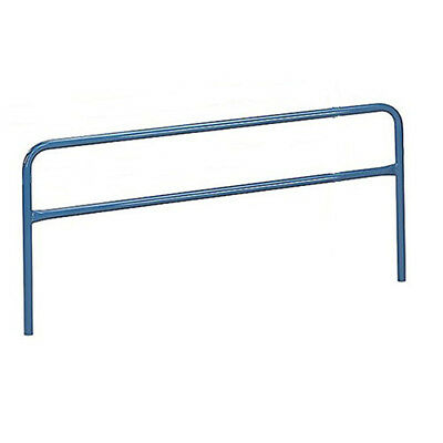 """Little Giant Upright For Sheet And Panel Trucks, 60""""L x 27""""H, Lot of 1"""