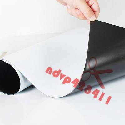 12''X12'' Black Silicone Rubber Sheet Self Adhesive High Temp Plate Mat