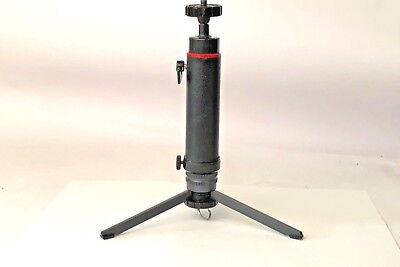 Yashica ST-7 Folding Mini Table Top Tripod with Ball Head. Free Postage