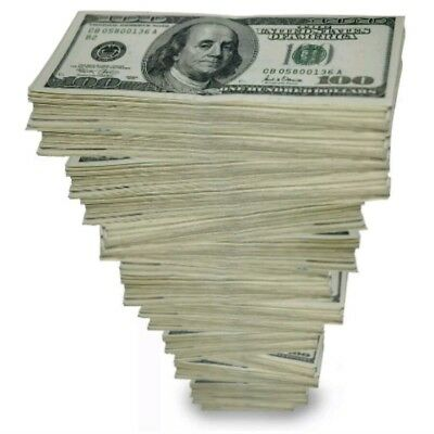 $150+ Daily Playing RED/BLACK ROULETTE SYSTEM.WE PROVE IT PAYS GUARANTEED!!