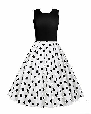 us women s vintage petticoat 50s rockabilly tutu skirt underskirt Five Wearing Petticoats nwt ouges women s black white dots sleeveless patchwork vintage dress us size 4