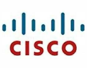 Cisco Spa303-g4 3 Line Ip Phone With Display And Pc Port Spa303-g4