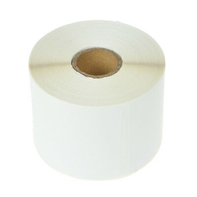 """20 Roll 300 Shipping Labels Permanent for DYMO LabelWriters 30256 2-5/16"""" x 4"""""""