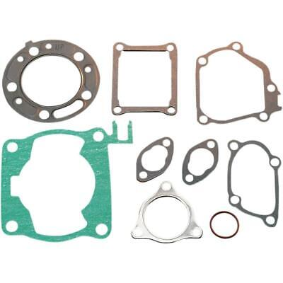 Quad Boss Complete Gasket Set with Oil Seals 811922
