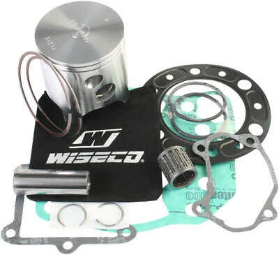 Wiseco CR250 CR250R CR 250 250R  PISTON KIT 67.50mm 1986-1996