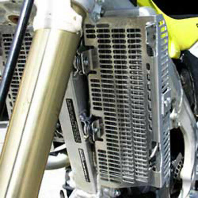 ACD Radiator guards for KTM EXC//EXCF 2008-2016 SX//SXF 2007-2015
