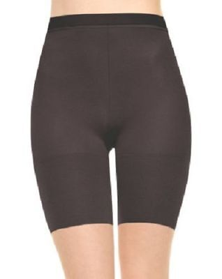 47959de5e STAR POWER   SPANX Tame To Fame High Waisted Shaper - Natural ...