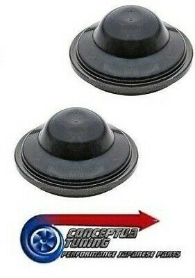 Genuine Nissan Kingpin Cojinete Cubierta Junta Funda - For Wc34 Stagea S1 RS4