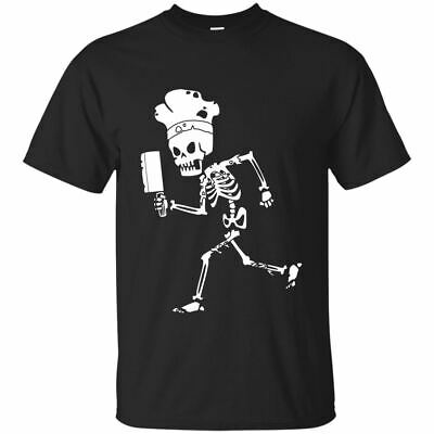 Clothes, Shoes & Accessories Cuphead Wario & Waluigi T-Shirt Unisex Adult Funny Sizes BrineyBeard Game New Men's T-Shirts
