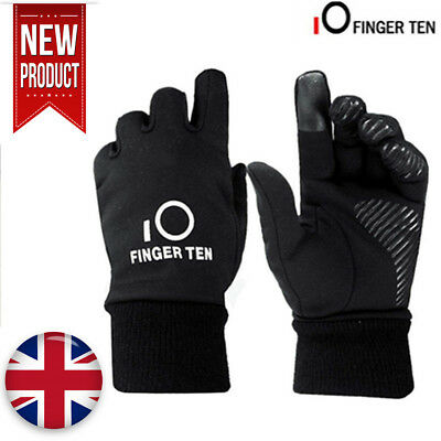 Youth Kids Gloves In Pair Warm Waterproof Sports School Outdoor Touch Screen 3M