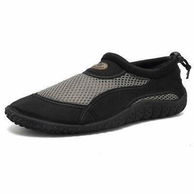 bd16c751310c CIOR Men and Women Aqua Shoes Quick Drying Water Sports Shoes for Beach Pool