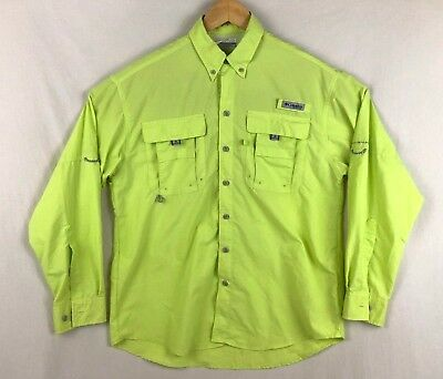 Hemden & T-Shirts 6533 Duo T-Shirt Fang Ops Dry Fit Short Sleeve Size L Army Green