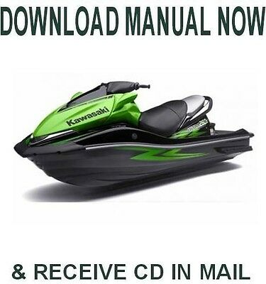 kawasaki 750sxi pro jet ski service repair manual cd jetski 750 rh picclick co uk kawasaki ultra 250x repair manual kawasaki ultra 260x service manual pdf