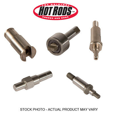 New In Box Hot Rods Water Pump Shaft Kit For 2002-2008 Honda CRF450R