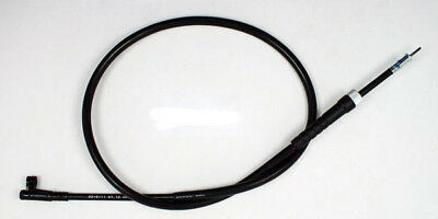 Motion Pro Speedo Speedometer Cable for Honda VT500C Shadow Custom 1983-1984