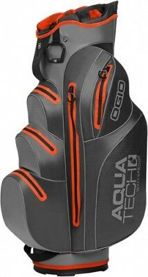 OGIO Aquatech Cartbag