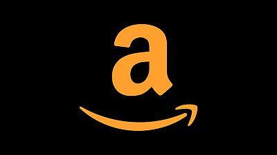 Amazon.com PRIME for 6 Months   5/10$ Credit + Benefits   INSTANT EMAIL DELIVERY