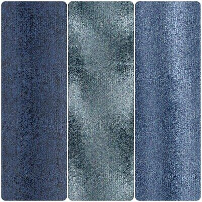 Premium Carpet Tiles 5m2 Box - Domestic Commercial Office Heavy Use Flooring
