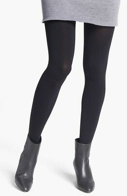 74396b8cb8 WOLFORD Women s Black  Individual 100  Support Tights ...